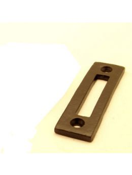 Hook for Window lock black